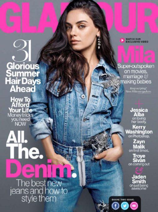 Mila-Kunis---Glamour-US-Cover-2016--03-662x882