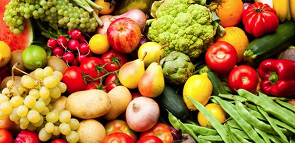 Hero_605x295_Seasonal_Foods_of_Summer786-750940.jpg