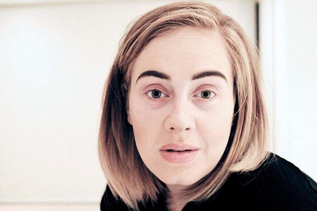 makeup-free-face