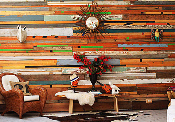 excellent-wood-wall-coverings-with-wood-walls