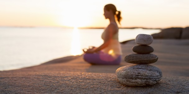 o-meditation-facebook