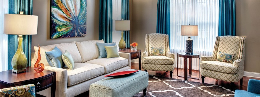 10 Tips For Cheap Easy Sophisticated Decor