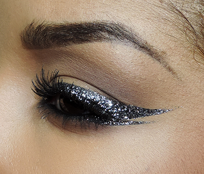 glitter-wing