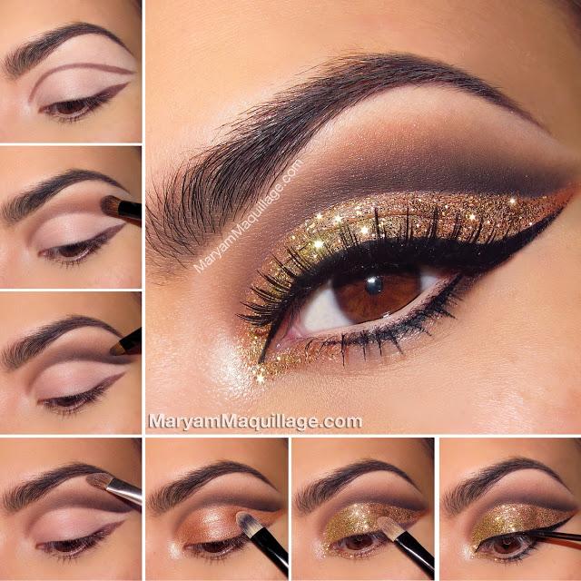 glitter_cut_crease_tutorial_maryam