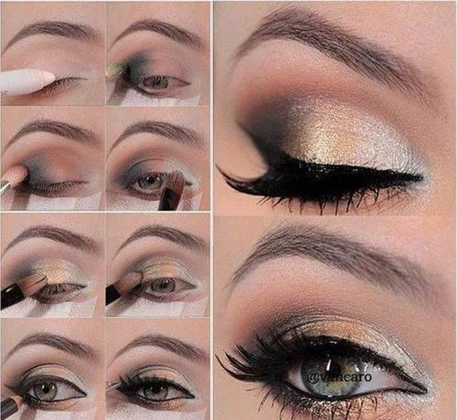 party-glitter-eye-makeup
