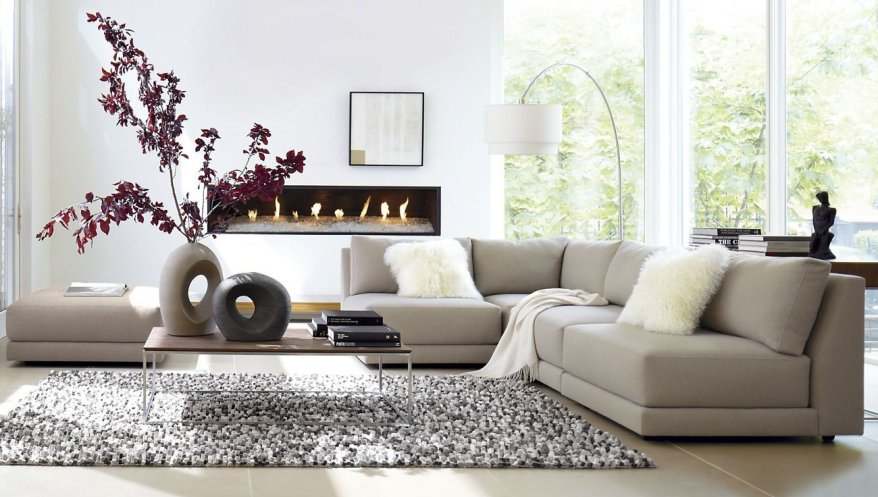 amazing-modern-living-room-furniture-ideas-locallivehouston-with-modern-living-rooms